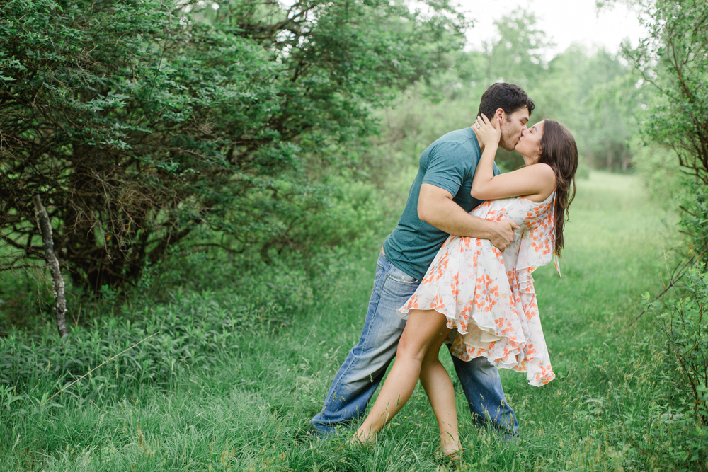 Scranton PA Rustic Romantic Engagement Session Photographers Jordan DeNike_JDP-76.jpg