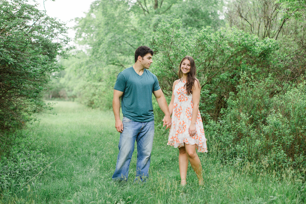 Scranton PA Rustic Romantic Engagement Session Photographers Jordan DeNike_JDP-78.jpg