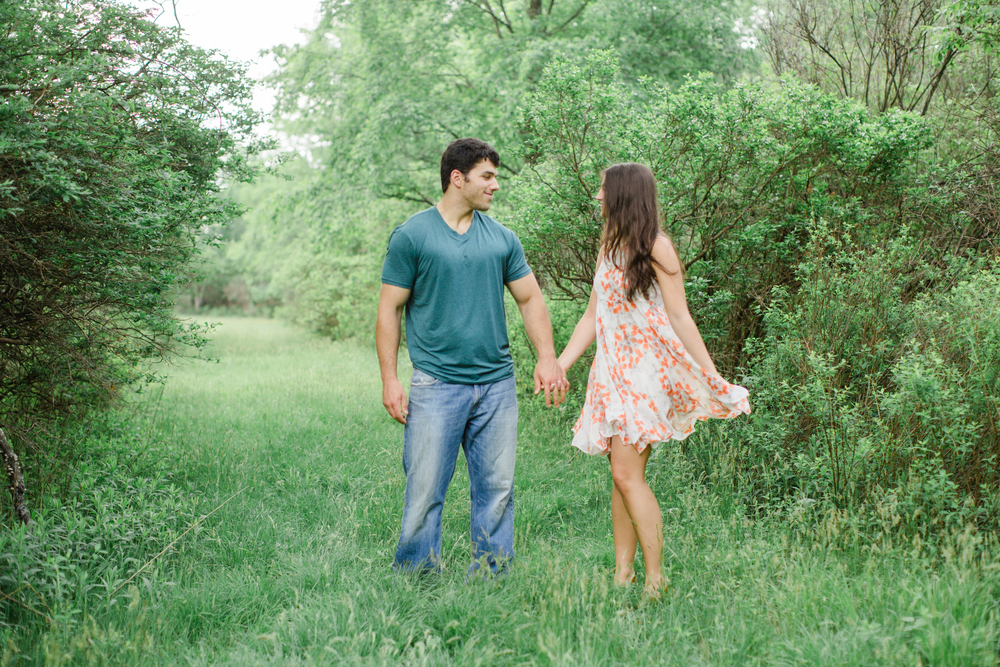 Scranton PA Rustic Romantic Engagement Session Photographers Jordan DeNike_JDP-79.jpg