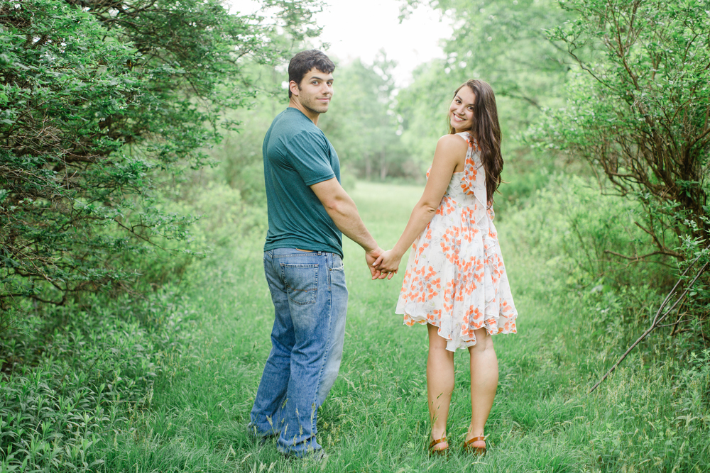 Scranton PA Rustic Romantic Engagement Session Photographers Jordan DeNike_JDP-84.jpg