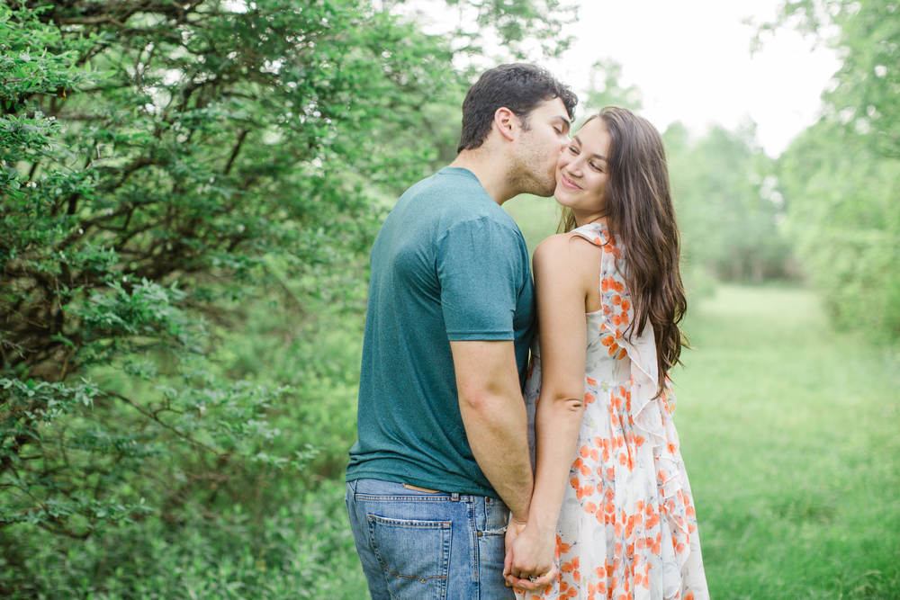 Scranton PA Rustic Romantic Engagement Session Photographers Jordan DeNike_JDP-86.jpg
