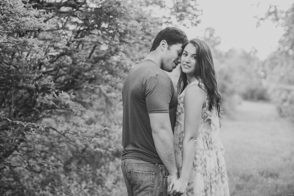 Scranton PA Rustic Romantic Engagement Session Photographers Jordan DeNike_JDP-87.jpg