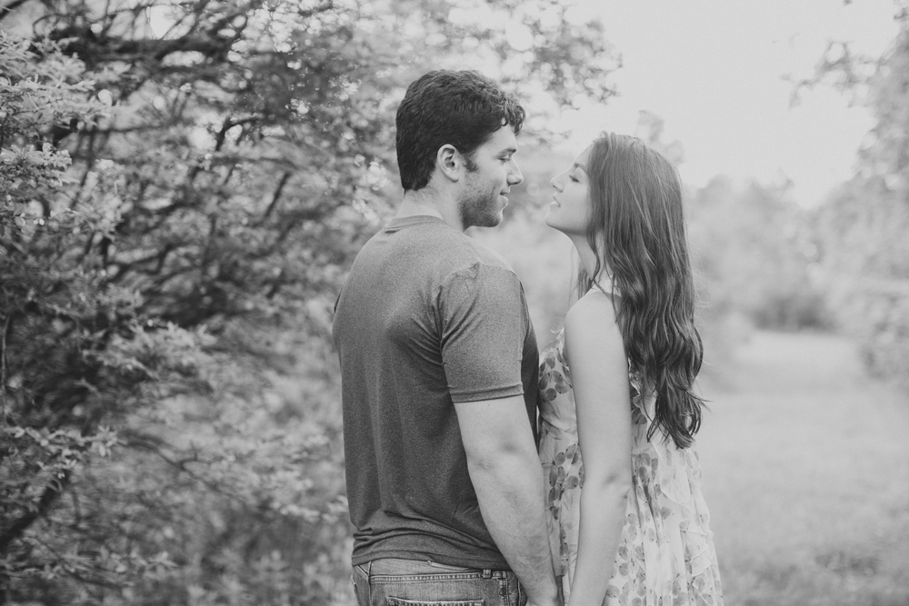 Scranton PA Rustic Romantic Engagement Session Photographers Jordan DeNike_JDP-89.jpg