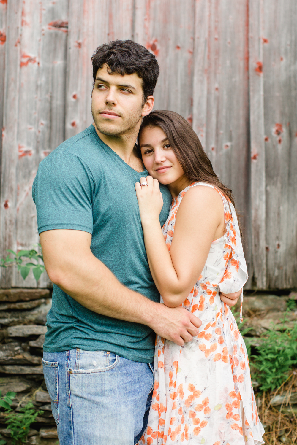 Scranton PA Rustic Romantic Engagement Session Photographers Jordan DeNike_JDP-94.jpg
