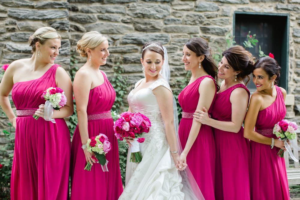 Scranton Cultural Center Wedding Photographers_2.jpg