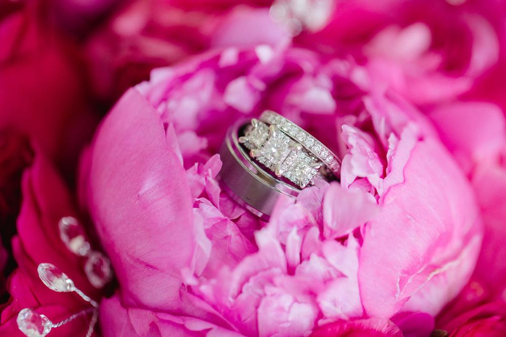 Scranton Cultural Center Wedding Photographers_1.jpg