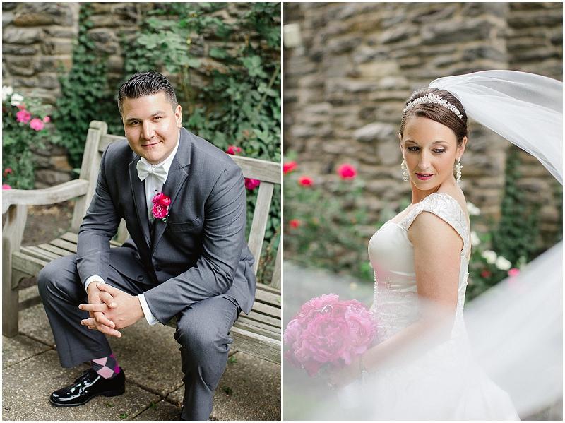 Scranton Cultural Center Wedding Photographers_4.jpg