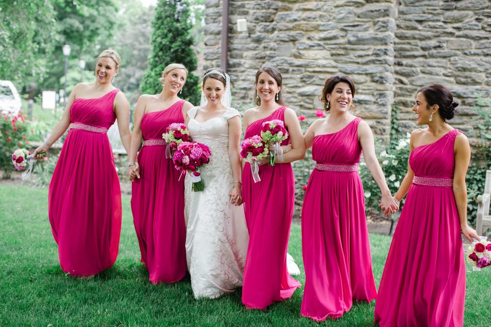 Scranton Cultural Center Wedding Photographers_3.jpg