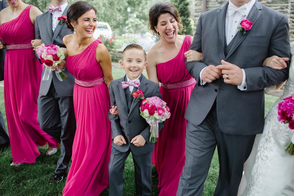 Scranton Cultural Center Wedding Photographers_5.jpg