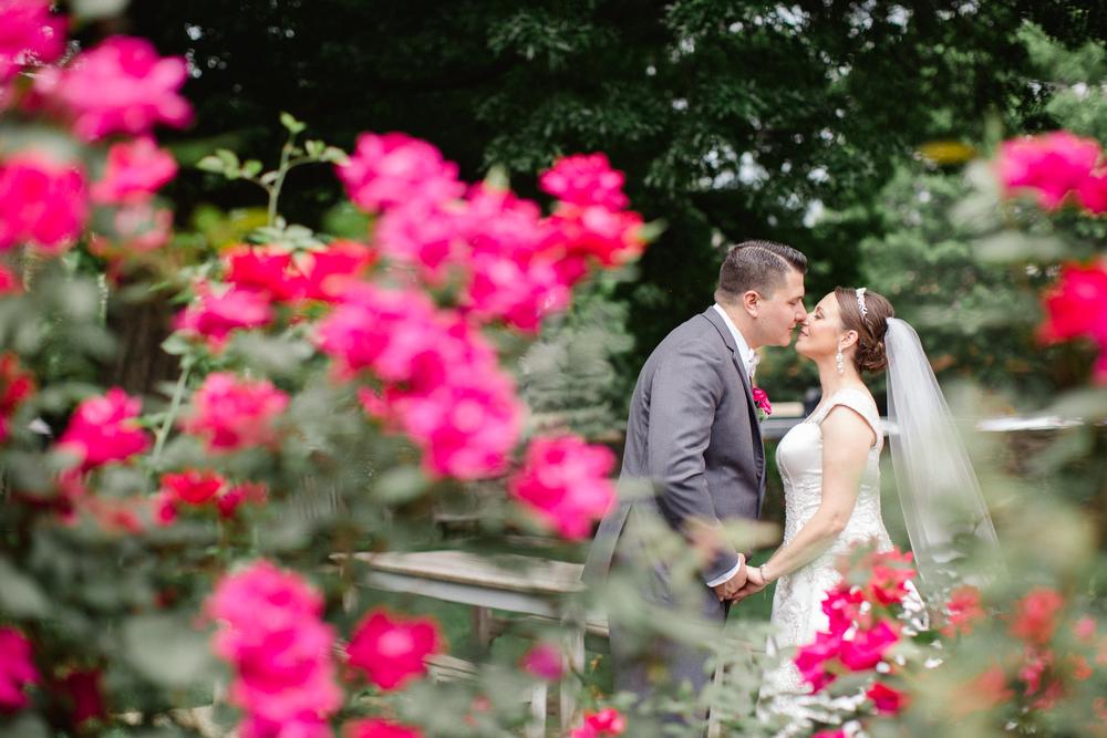 Scranton Cultural Center Wedding Photographers_7.jpg