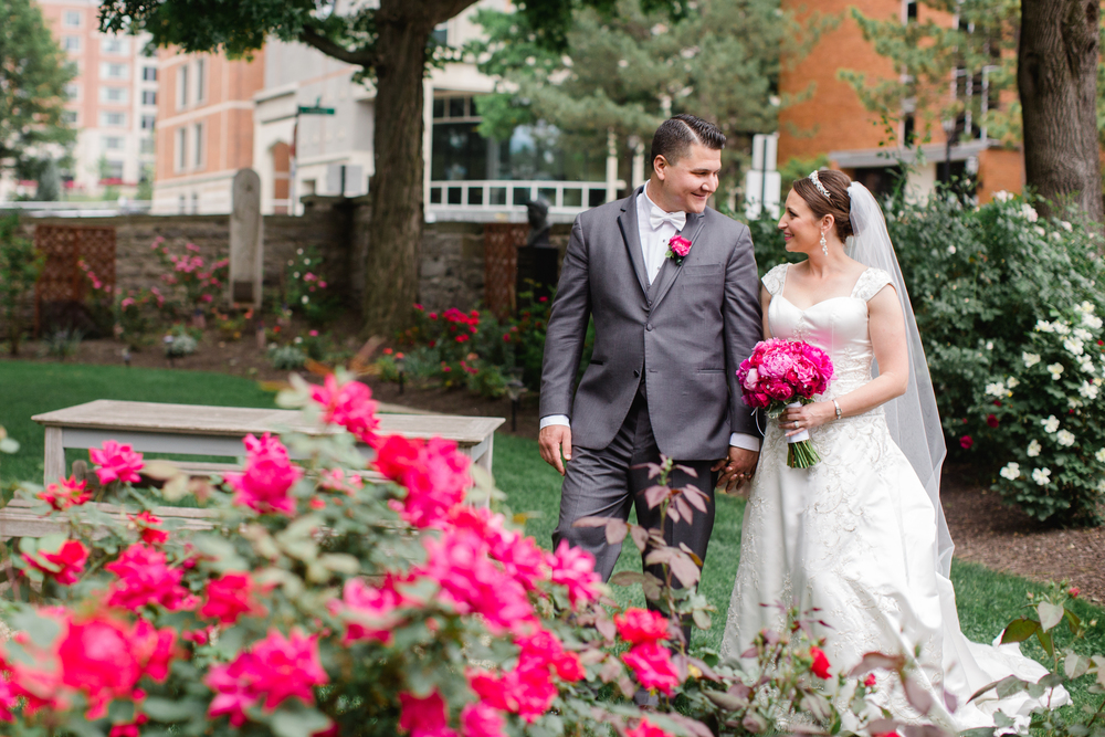 Scranton Cultural Center Wedding Photographers_8.jpg