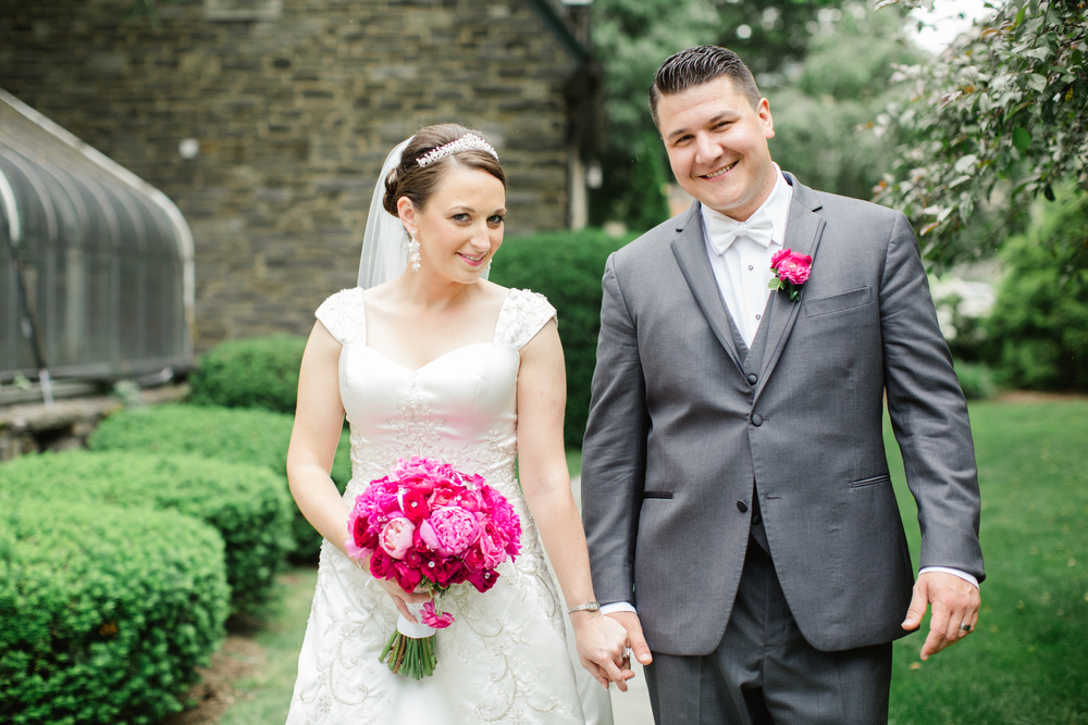 Scranton Cultural Center Wedding Photographers_9.jpg