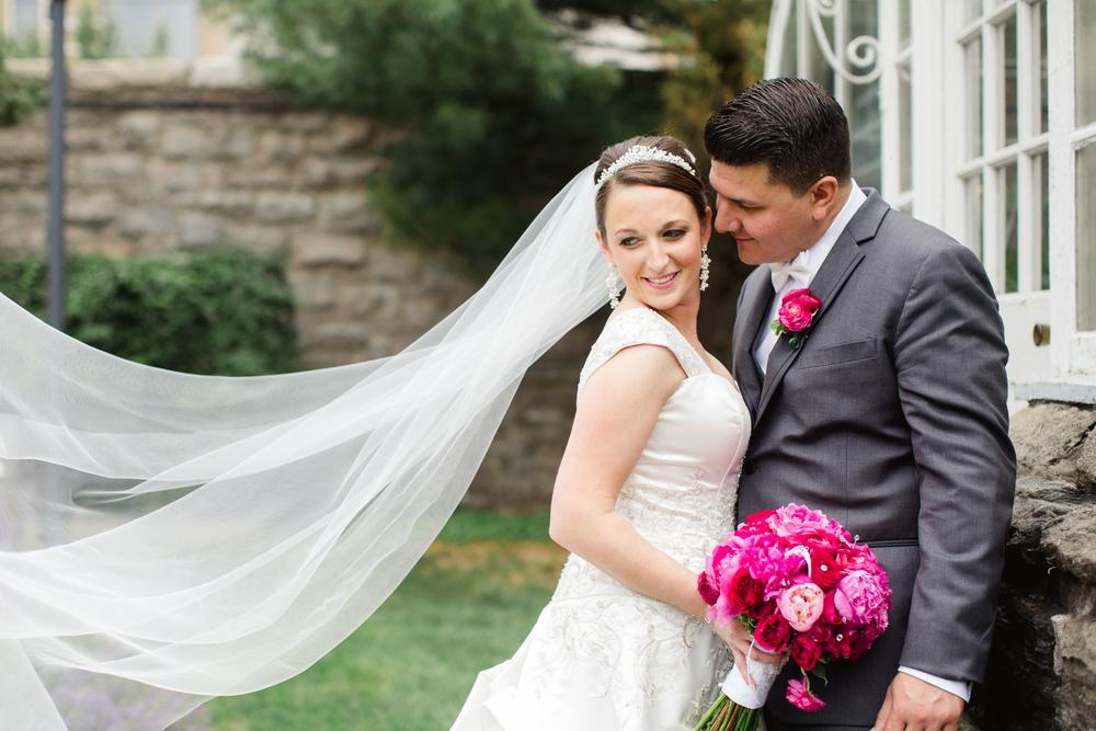 Scranton Cultural Center Wedding Photographers_10.jpg