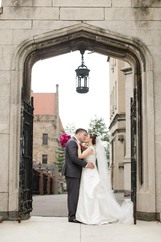 Scranton Cultural Center Wedding Photographers_11.jpg
