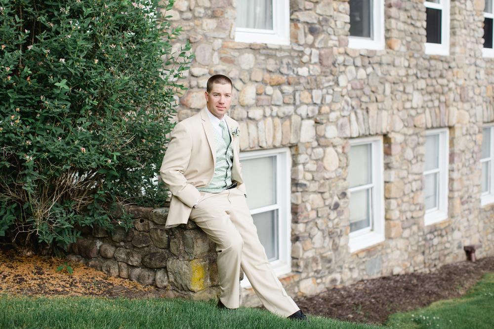 Inn at Pocono Manor Wedding Photos Scranton PA Wedding Photographers_JDP-9.jpg