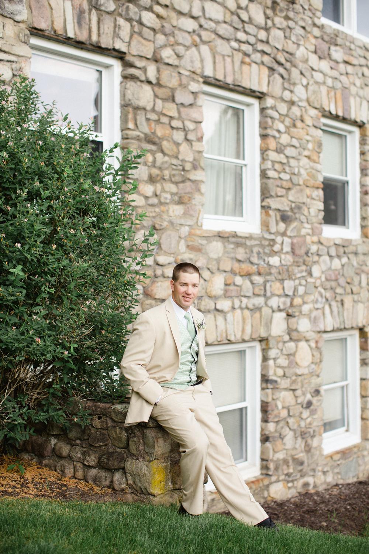 Inn at Pocono Manor Wedding Photos Scranton PA Wedding Photographers_JDP-10.jpg