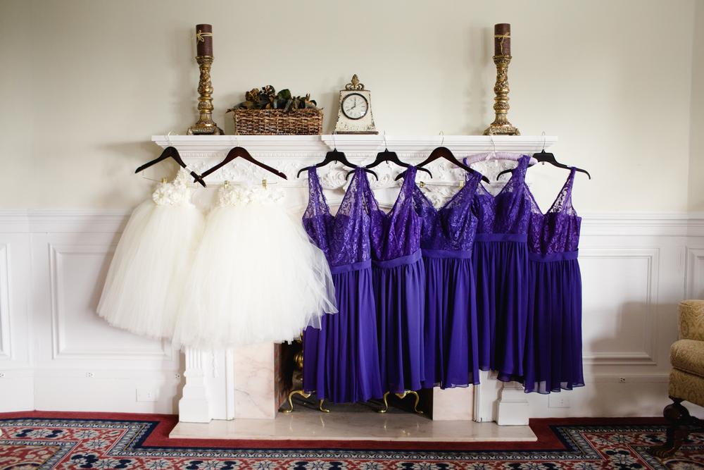 Inn at Pocono Manor Wedding Photos Scranton PA Wedding Photographers_JDP-17.jpg