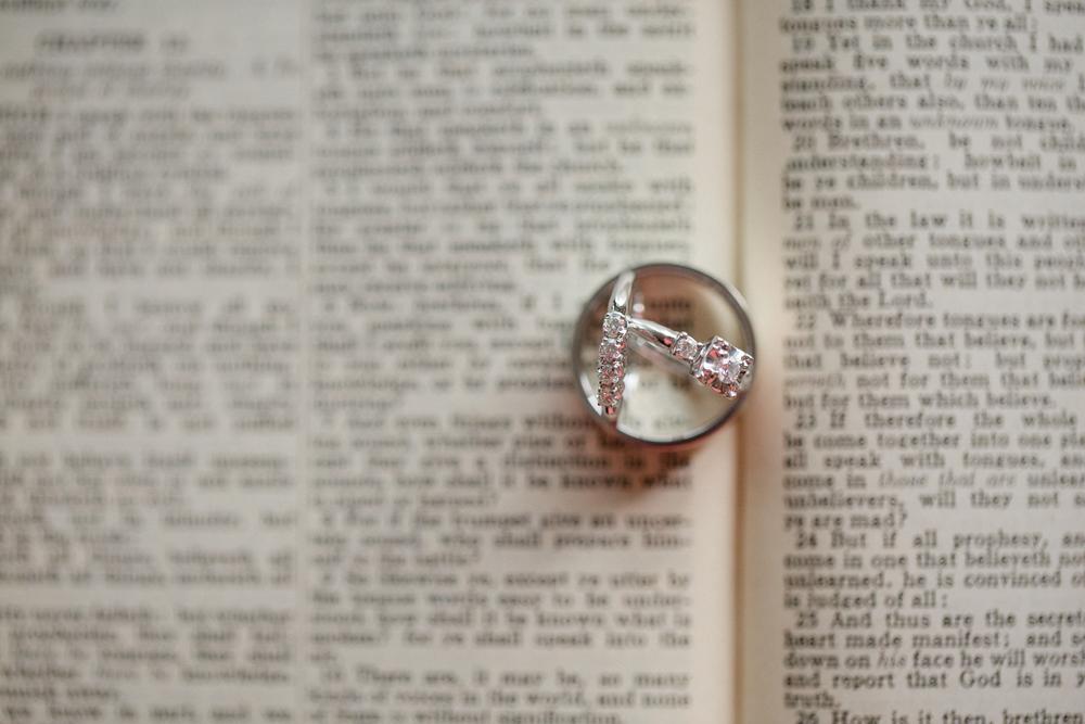 Inn at Pocono Manor Wedding Photos Scranton PA Wedding Photographers_JDP-28.jpg