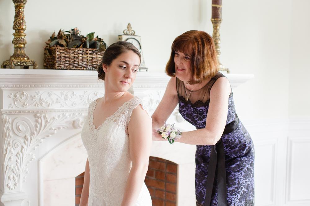 Inn at Pocono Manor Wedding Photos Scranton PA Wedding Photographers_JDP-38.jpg