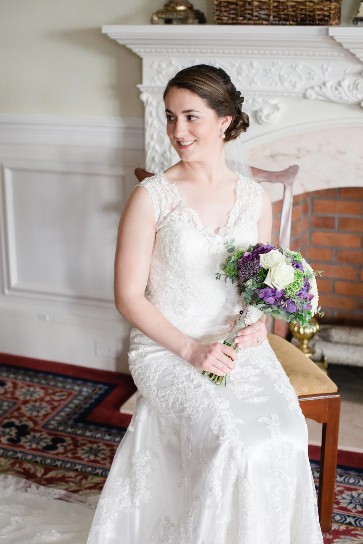 Inn at Pocono Manor Wedding Photos Scranton PA Wedding Photographers_JDP-47.jpg