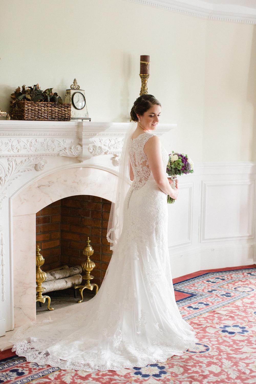 Inn at Pocono Manor Wedding Photos Scranton PA Wedding Photographers_JDP-52.jpg