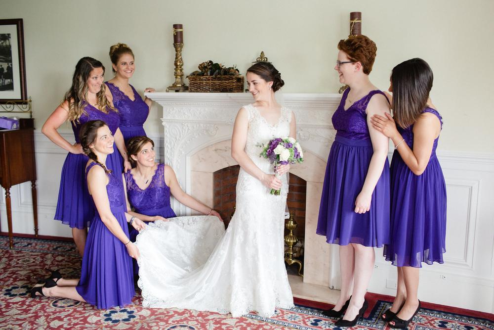 Inn at Pocono Manor Wedding Photos Scranton PA Wedding Photographers_JDP-53.jpg