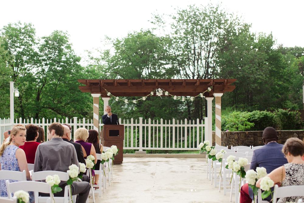 Inn at Pocono Manor Wedding Photos Scranton PA Wedding Photographers_JDP-66.jpg