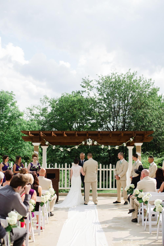 Inn at Pocono Manor Wedding Photos Scranton PA Wedding Photographers_JDP-75.jpg