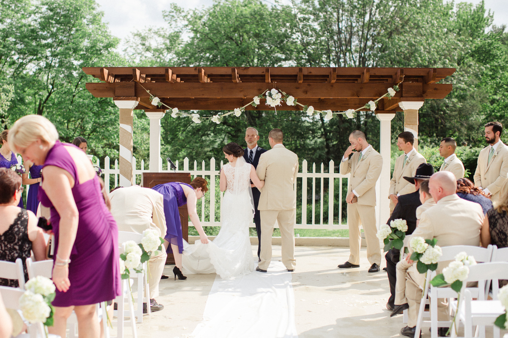 Inn at Pocono Manor Wedding Photos Scranton PA Wedding Photographers_JDP-74.jpg