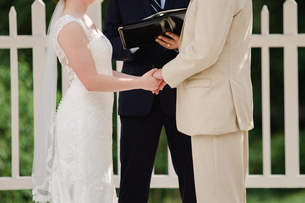 Inn at Pocono Manor Wedding Photos Scranton PA Wedding Photographers_JDP-81.jpg