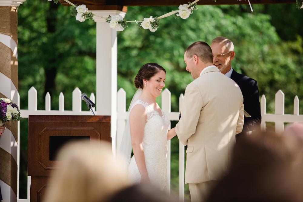 Inn at Pocono Manor Wedding Photos Scranton PA Wedding Photographers_JDP-84.jpg