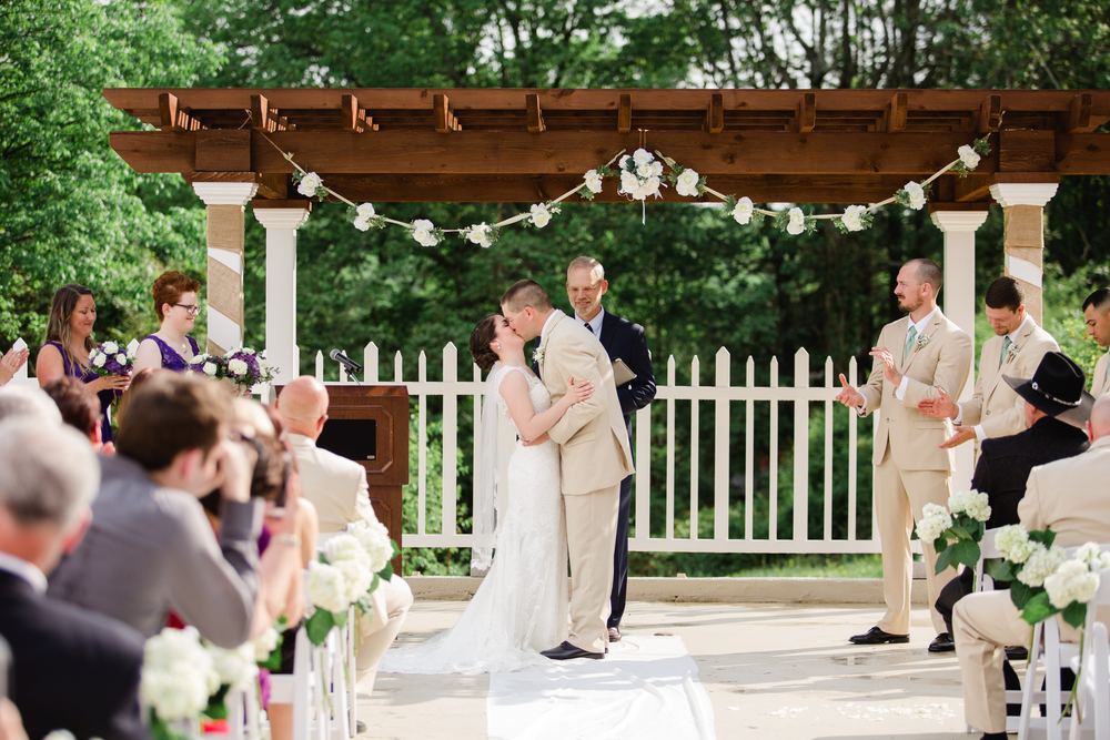 Inn at Pocono Manor Wedding Photos Scranton PA Wedding Photographers_JDP-88.jpg