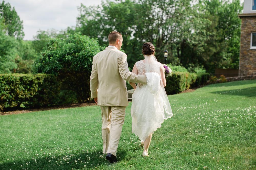 Inn at Pocono Manor Wedding Photos Scranton PA Wedding Photographers_JDP-91.jpg