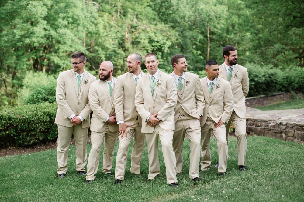 Inn at Pocono Manor Wedding Photos Scranton PA Wedding Photographers_JDP-93.jpg