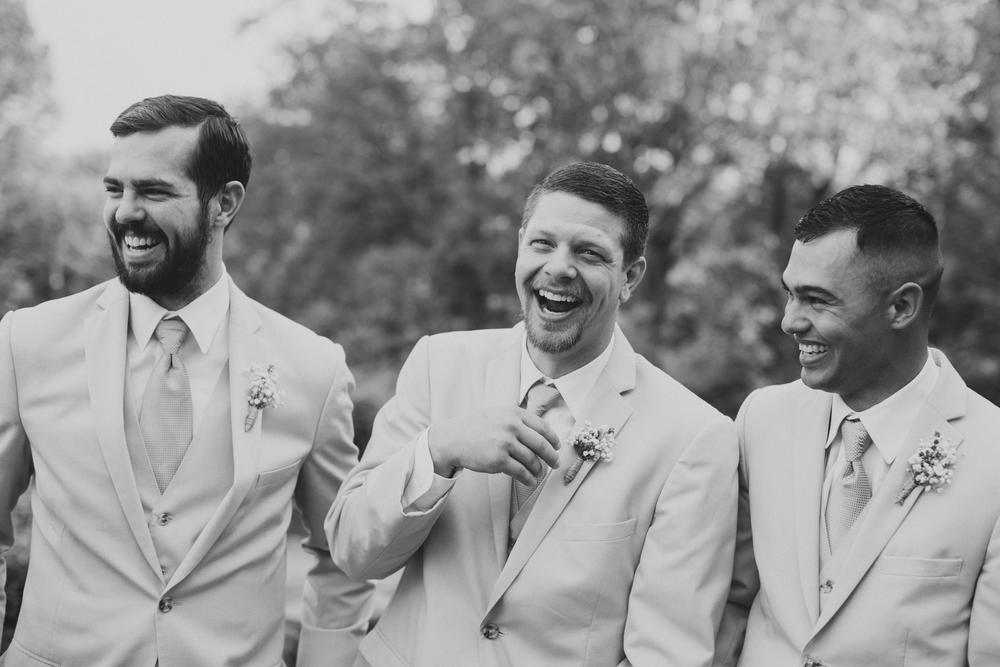 Inn at Pocono Manor Wedding Photos Scranton PA Wedding Photographers_JDP-96.jpg