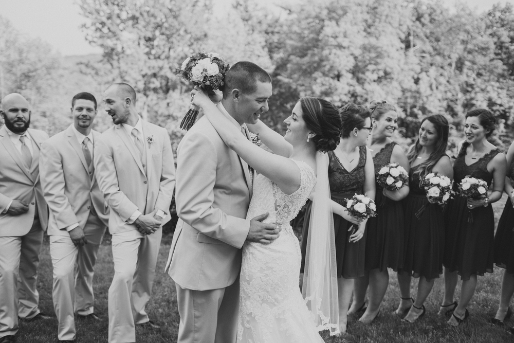 Inn at Pocono Manor Wedding Photos Scranton PA Wedding Photographers_JDP-97.jpg