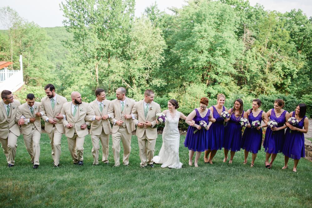 Inn at Pocono Manor Wedding Photos Scranton PA Wedding Photographers_JDP-98.jpg