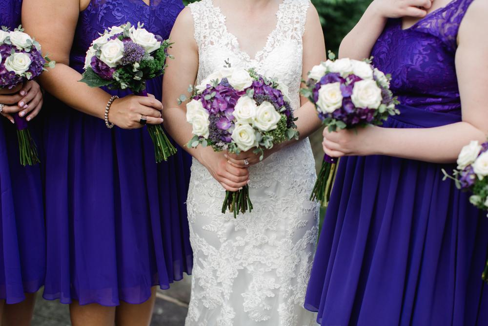 Inn at Pocono Manor Wedding Photos Scranton PA Wedding Photographers_JDP-100.jpg