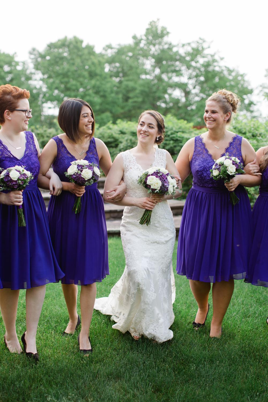 Inn at Pocono Manor Wedding Photos Scranton PA Wedding Photographers_JDP-105.jpg
