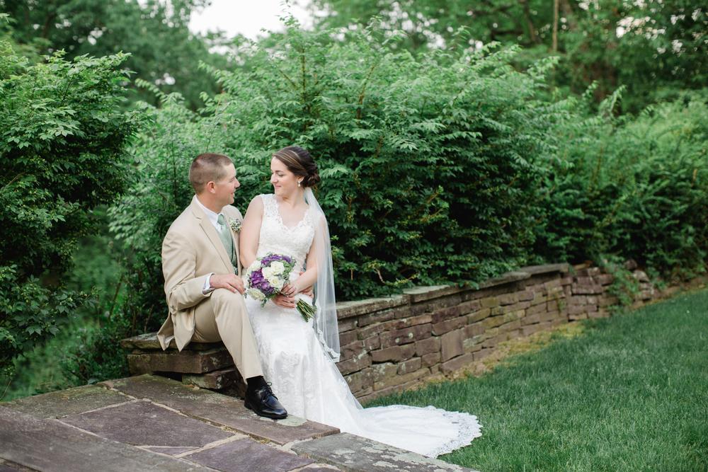 Inn at Pocono Manor Wedding Photos Scranton PA Wedding Photographers_JDP-107.jpg