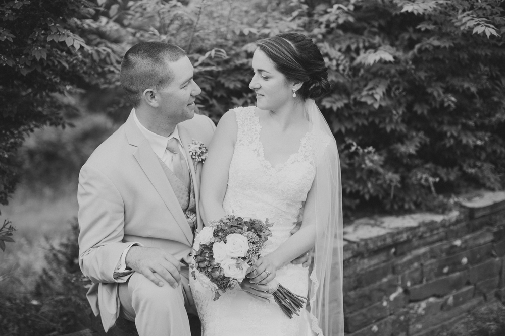 Inn at Pocono Manor Wedding Photos Scranton PA Wedding Photographers_JDP-109.jpg
