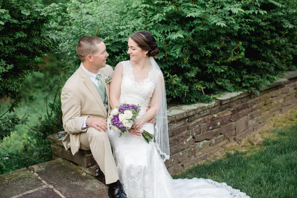 Inn at Pocono Manor Wedding Photos Scranton PA Wedding Photographers_JDP-108.jpg