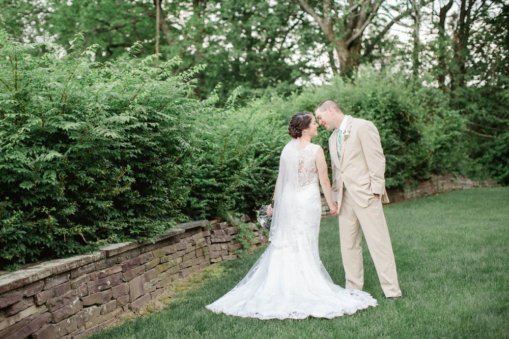 Inn at Pocono Manor Wedding Photos Scranton PA Wedding Photographers_JDP-112.jpg
