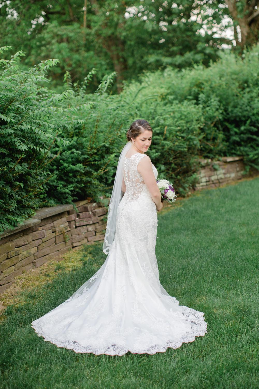 Inn at Pocono Manor Wedding Photos Scranton PA Wedding Photographers_JDP-113.jpg