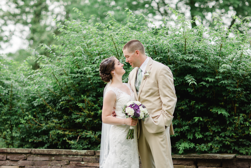Inn at Pocono Manor Wedding Photos Scranton PA Wedding Photographers_JDP-117.jpg