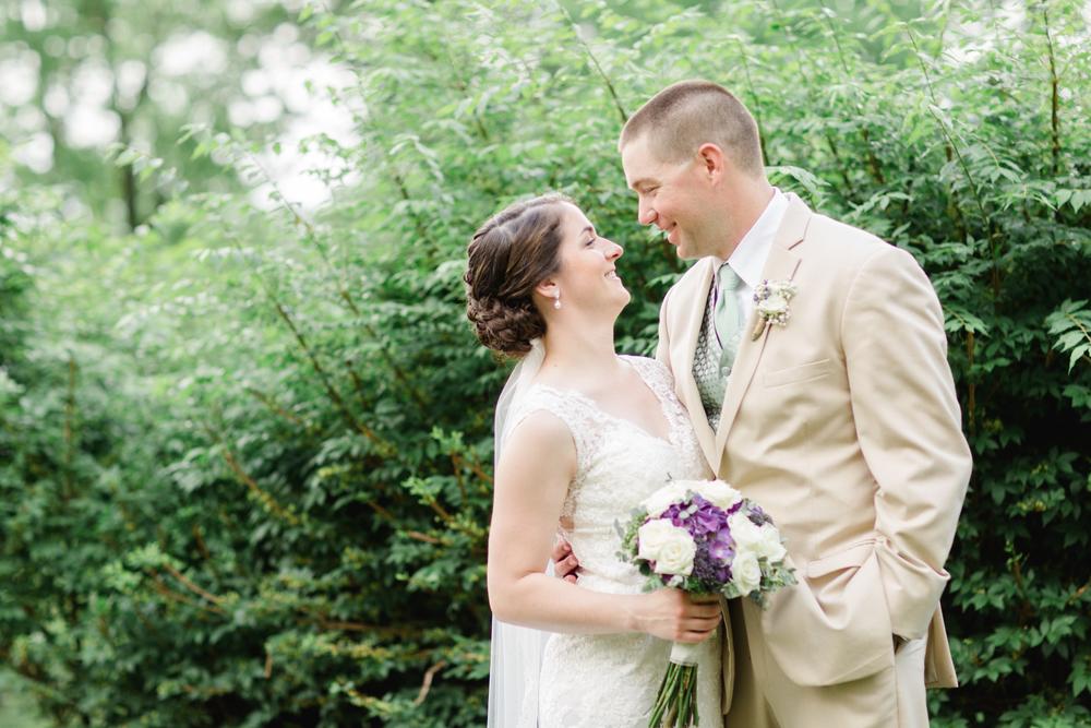 Inn at Pocono Manor Wedding Photos Scranton PA Wedding Photographers_JDP-118.jpg