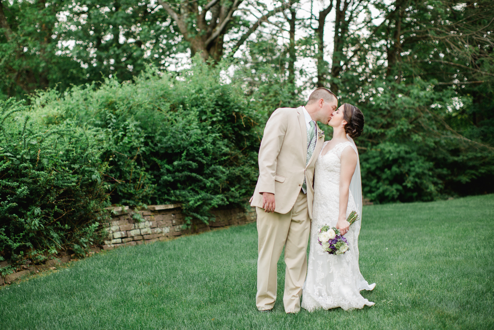 Inn at Pocono Manor Wedding Photos Scranton PA Wedding Photographers_JDP-126.jpg