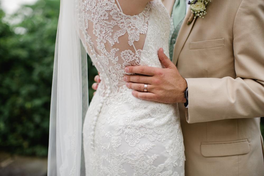 Inn at Pocono Manor Wedding Photos Scranton PA Wedding Photographers_JDP-130.jpg