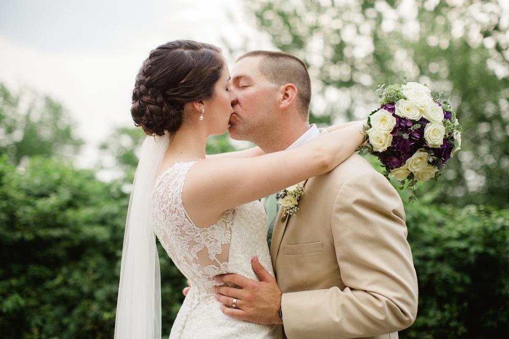 Inn at Pocono Manor Wedding Photos Scranton PA Wedding Photographers_JDP-132.jpg