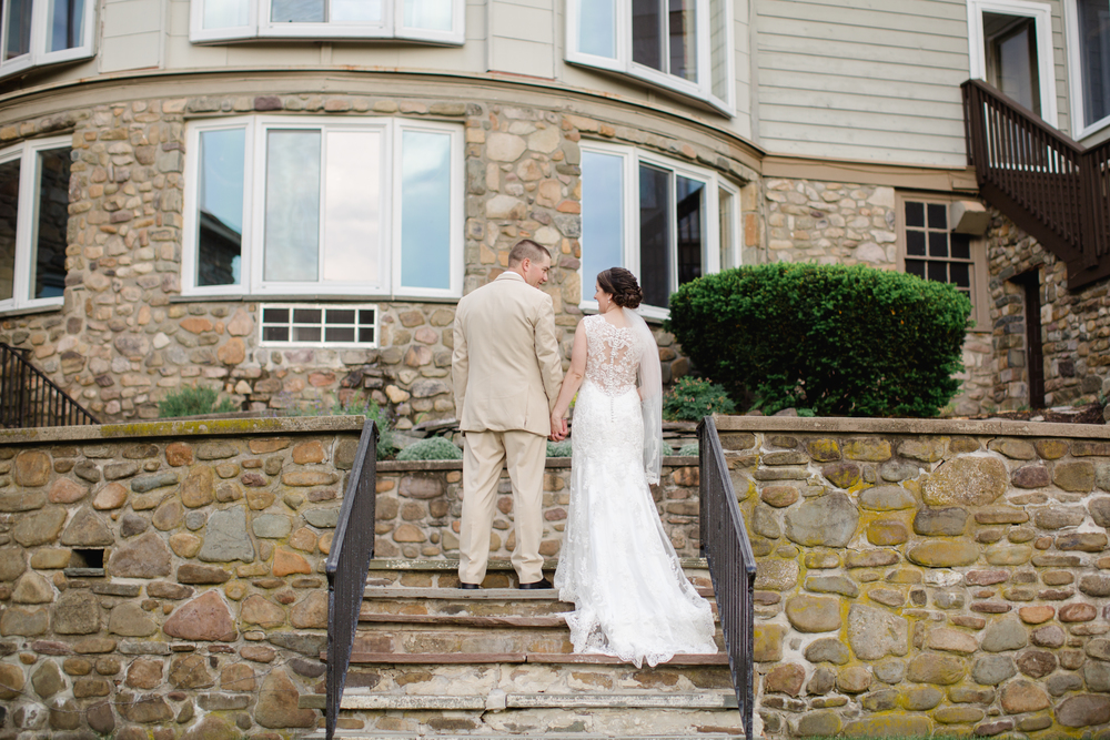 Inn at Pocono Manor Wedding Photos Scranton PA Wedding Photographers_JDP-136.jpg
